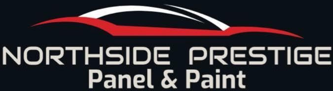 Northside Prestige Panel & Paint